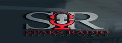 Spaks Media
