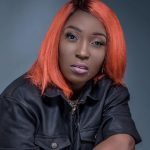 VGMA 2020: Edem roots for Eno Barony to win best rapper