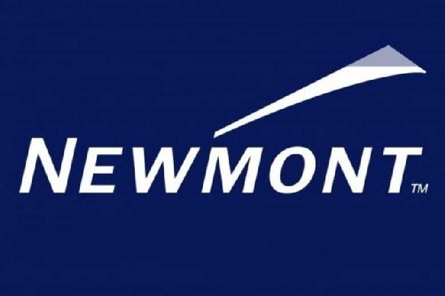 Newmont Corporation