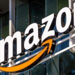 Amazon plans to add 10,000 jobs in Bellevue, Washington