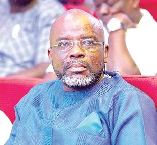 Wifred Osei Kwaku 'Palmer'