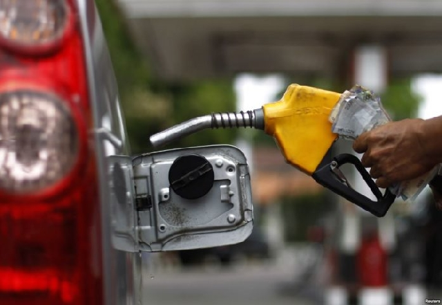 Fuel prices expected to remain stable