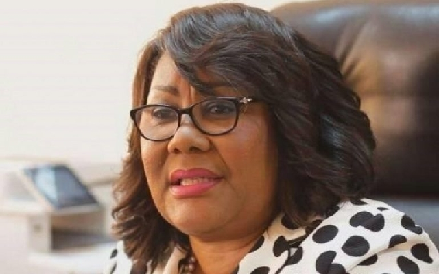 Registrar-General meets customers of 8 dead fund managers today over locked-up funds payment