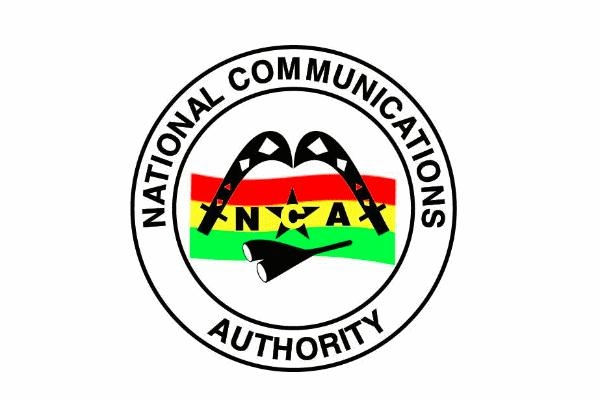NCA grants additional 5MHz spectrum to Vodafone, MTN