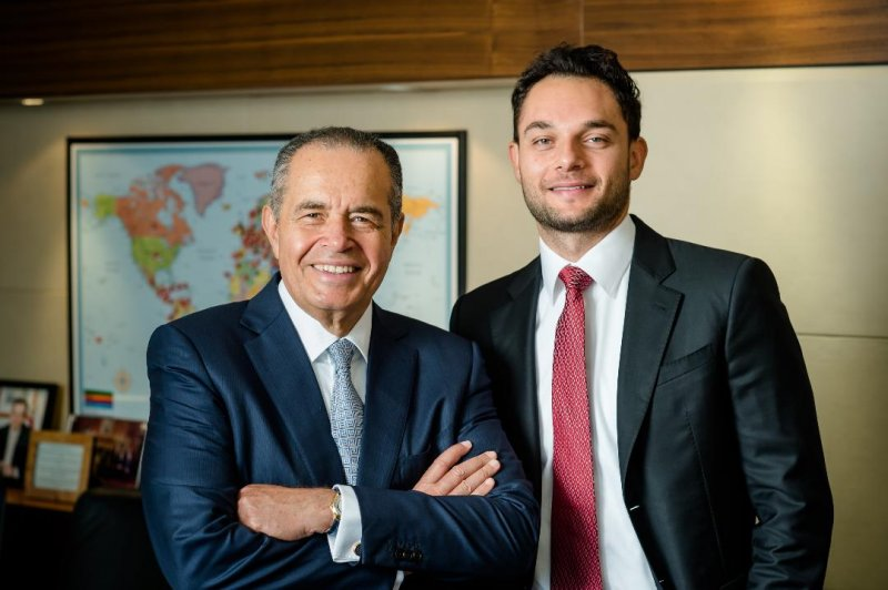 Right To Dream Academy signs €100m partnership with Man Capital
