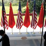 Xinhua Commentary: Time to promote healthy, stable development of China-U.S. relations