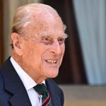 Britain's Prince Philip is suffering from infection, palace says