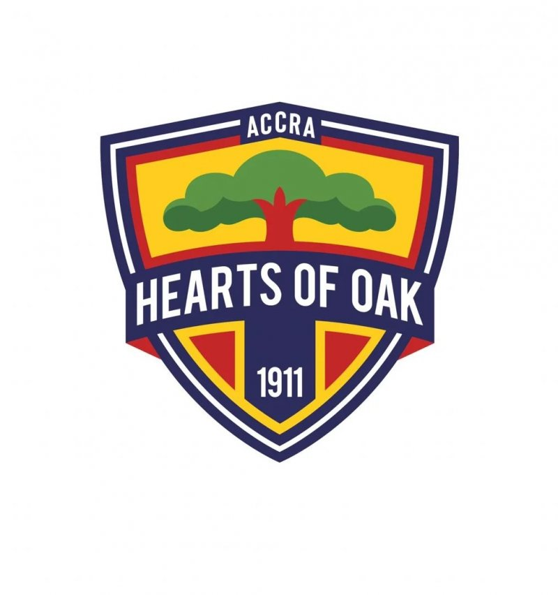 Hearts Board unhappy with the resignation of NCC Chairman