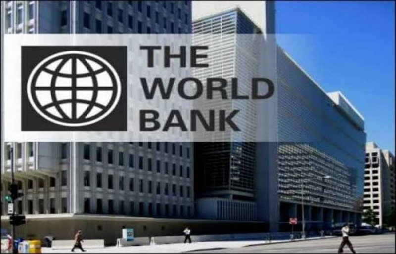 Impact of COVID-19 reinforces gender inequality – WorldBank