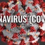 Turkey extends coronavirus restrictions ahead of holiday weekend