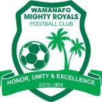 GFA slaps Wananafo Mighty Royals with GH₵20,000.00 fine