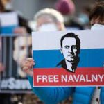Russia tries to curtail Navalny voting project online ahead of polls