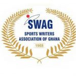 SWAG names committee for the 46th annual Awards Night