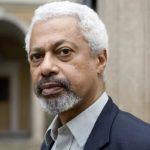 Nobel literature prize awarded to Tanzania's Abdulrazak Gurnah