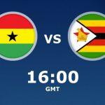 WCQ Preview: Milovan begins the quest to rejuvenate Ghana's qualification bid against Zimbabwe