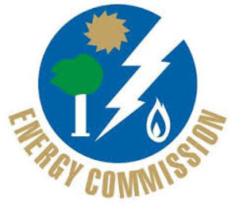 Energy Commission launches guidelines on electrical wiring regulations