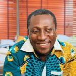 Winneba to host Guinea for ECOWAS Summit